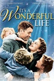 It's a Wonderful Life (1946)