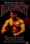 Bloodfight (Final Fight) (Sportfight)
