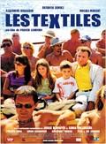 Les Textiles (Textiles)