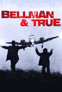 Bellman & True