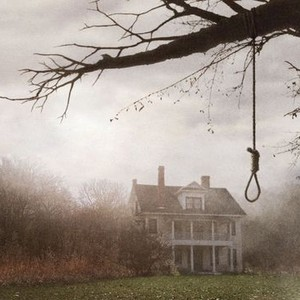 The Conjuring 2013 Rotten Tomatoes