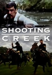 Shooting Creek
