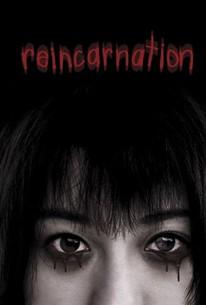 Rinne (Reincarnation)