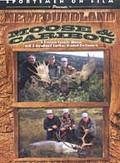 Sportsmen on Film - Newfoundland Moose and Caribou