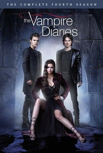 the vampire diaries season 6 free download kickass