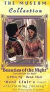 Beauties of the Night