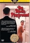The Devil's Playground