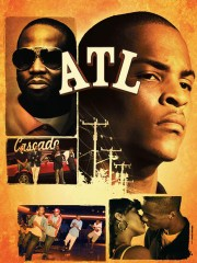 Atl Movie Quotes Uncle George