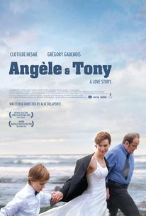 Angel & Tony (Angèle et Tony)