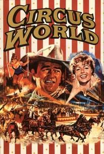 Circus World