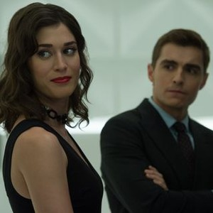 now you see me 2 torrentmovies.co