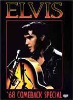 Elvis - '68 Comeback Special