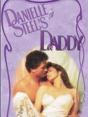 Daddy, (Danielle Steel's 'Daddy')