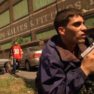 The Sopranos: Season 1 - Rotten Tomatoes