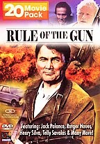 Rule of the Gun
