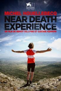 Near Death Experience