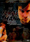 The Feral Man