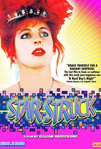 Starstruck (1982) - Rotten Tomatoes