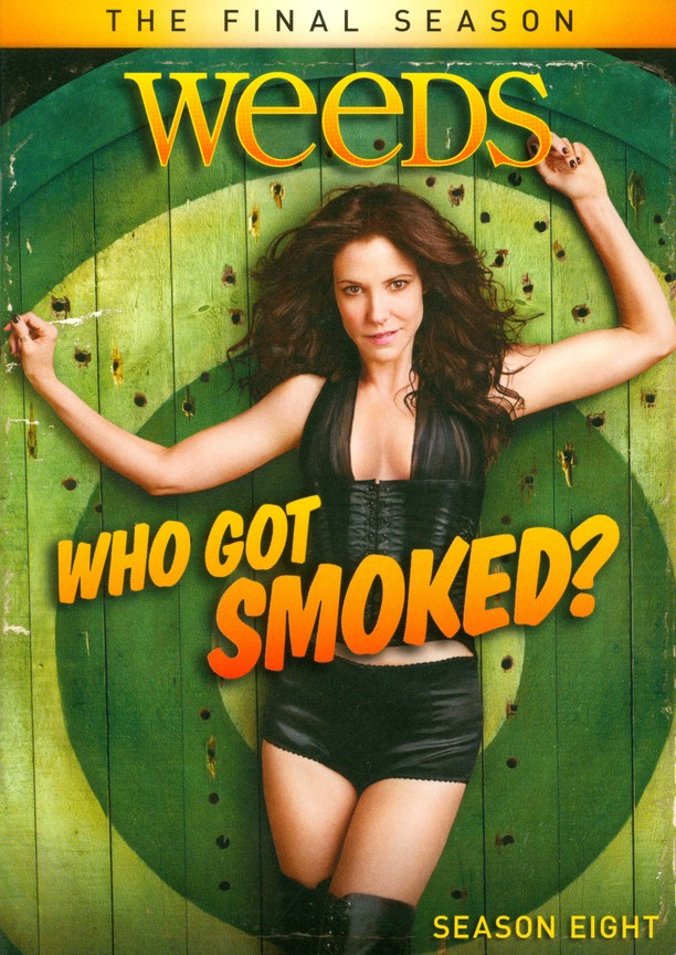 watch weeds season 8 episode 9