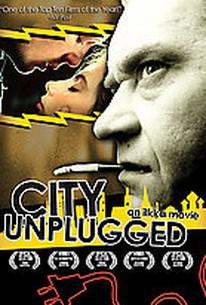 City Unplugged