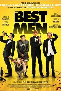 A Few Best Men