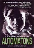 Automatons