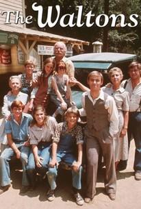 The Waltons Season 9 Rotten Tomatoes Gilliland appeared onscreen in the 1970s. the waltons season 9 rotten tomatoes