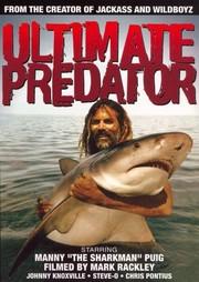 Ultimate Predator