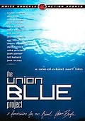 Union Blue Project