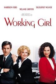 Working Girl