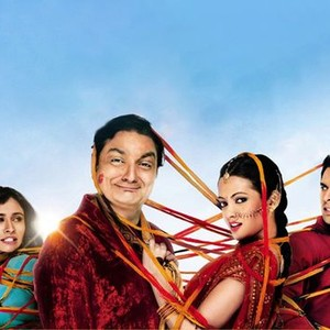 Tere Mere Phere 2011 Rotten Tomatoes