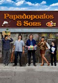 Papadopoulos & Sons