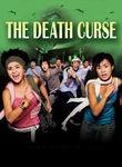 The Death Curse