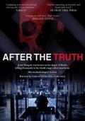 After the Truth (Nichts als die Wahrheit)
