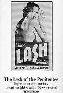 Lash of the Penitentes