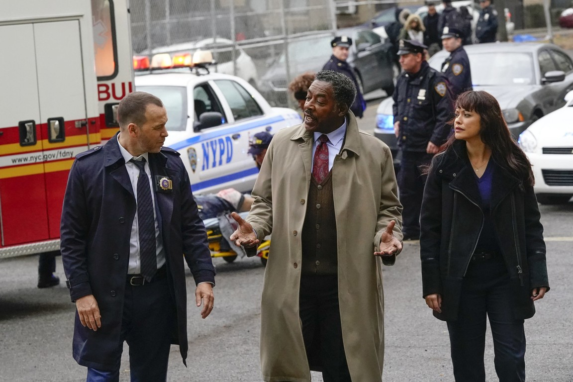 blue bloods season 8 episode 14 online free