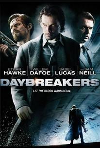 Daybreakers Stream