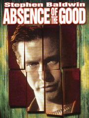 Absence of the Good