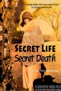 Secret Life Secret Death