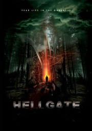 Shadows (Hellgate)