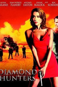 Diamond Hunters