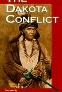 Dakota Conflict
