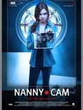 Sitter Cam (Nanny Cam)