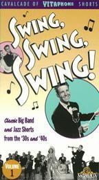 Swing, Swing, Swing!