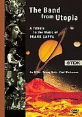 Band from Utopia: A Tribute to the Music of Frank Zappa