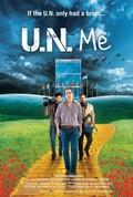 U.N. Me