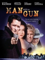 Man with a Gun