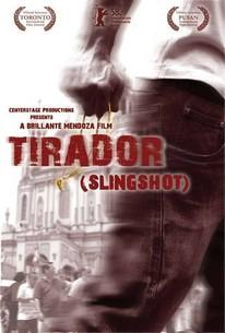 Slingshot (Tirador)