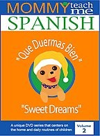 Mommy teach me spanish vol 2 que duermas bien sweet dreams mommy teach me spanish vol 2 que duermas bien sweet dreams publicscrutiny Gallery