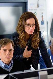 Major Crimes - Season 3 Episode 7 - Rotten Tomatoes